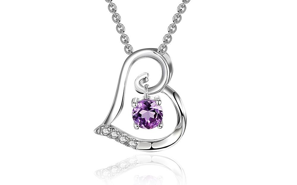 silver pendants CAP03713SA-1 (1)
