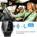 Fu&Y Bill M26 Smart Watch Ultra High Performance Bl Hands-free Bluetooth Smart Watches PK DZ09 A1 GT08 Q18 Q18S Y1 V8