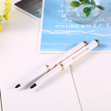 Waterproof Automatic Rotary Long-lasting Liquid Eyeliner Pen