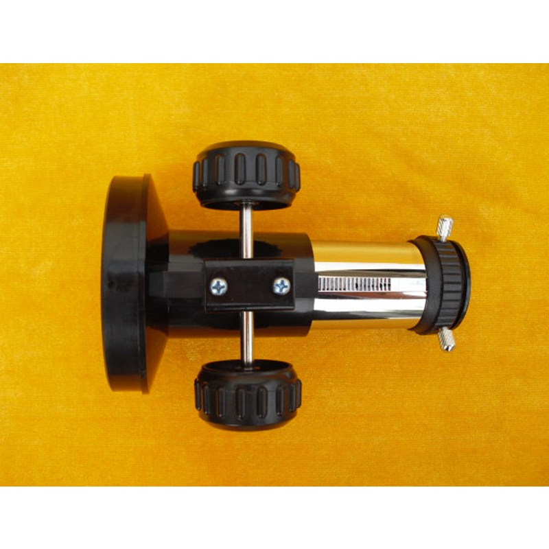 Υψηλής ποιότητας 80MM Binoculo Focus Binoculars Focuser Μονοκλασικό κάθισμα εστίασης ABS Πλαστικό Τηλεσκόπιο Αστρονομικό Επαγγελματικό