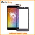 IPartsBuy для Xiaomi Redmi 4 Премьер-Мобильный Телефон С Сенсорным Экраном Дигитайзер Ассамблеи