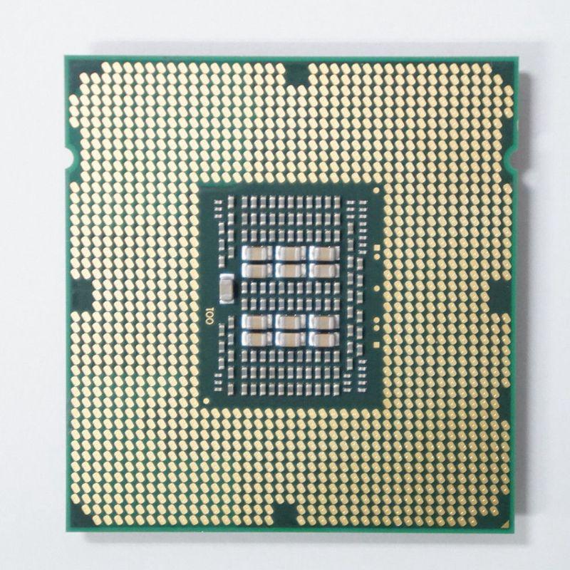 Intel Xeon E5 2470 SR0LG 2.3GHz 8-Core 20M LGA1356 E5-2470 CPU processor