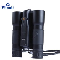 Winait Digital Telescope Camera With 2 0 TFT Display HD720p Digital Video Camera With Binocular Free