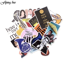 20sets/lot (13pcs/set) love story Stickers for DIY Laptop Luggage Phone Sticker Decoration Free Shipping X0047