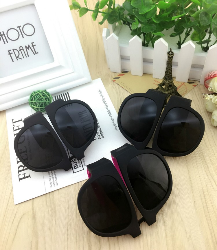 flexible polarized sunglasses for women men (1)