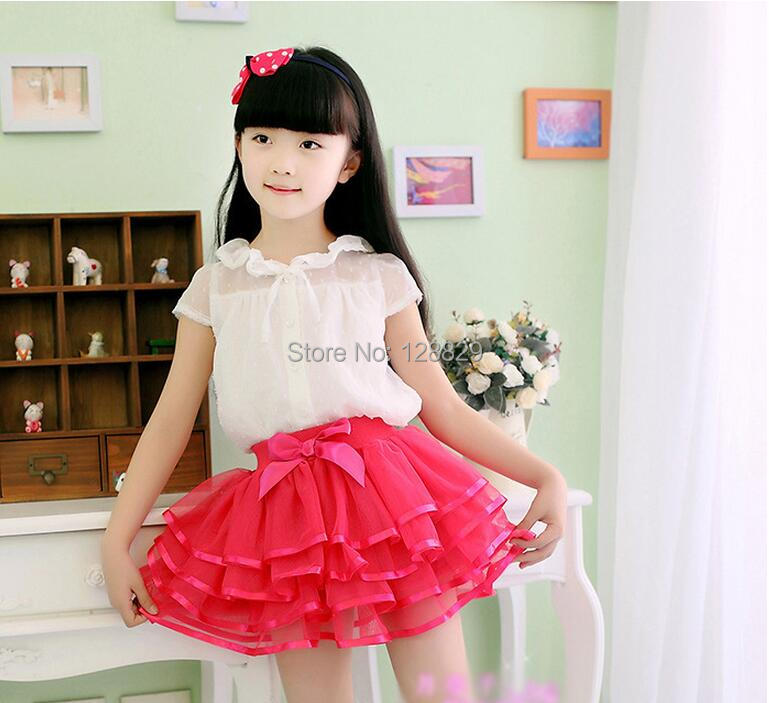Tulle Skirts (16)