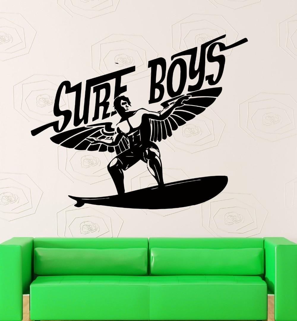 planche de surf stickers achetez des lots petit prix planche de surf stickers en provenance de. Black Bedroom Furniture Sets. Home Design Ideas
