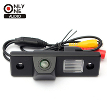 170 Night Vision Car RearBack Reverse Backup View Parking Camera for Chevrolet Epica /Dowa/Aveo/Kopacz/Cruze/Lacetti/HHR/Mathis