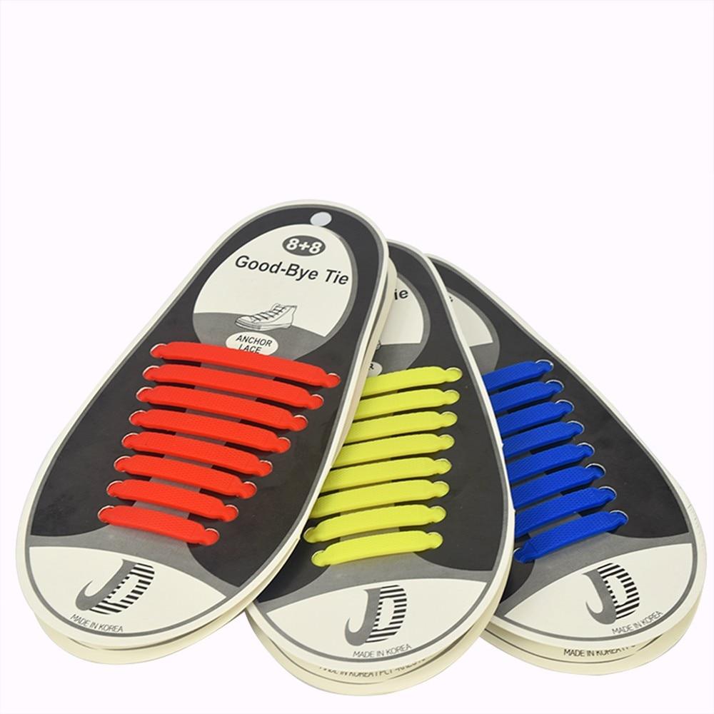 cordones elasticos zapatillas