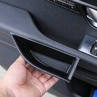Car Front/Rear Door ...