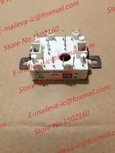 FS30R06XL4 módulos de potencia nuevos originales Envío gratuito