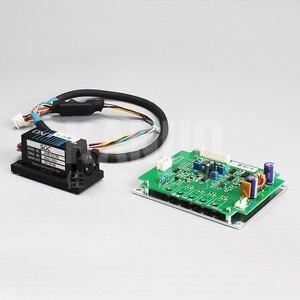Image 2 - Noritsu Blue JUNO Laser Gun with A/B/F Driver PCB for QSS Noritsu QSS 3201/3202/3203/3300/3301/3401/3501/3502 Minilabs