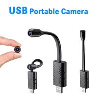 Newest U11 Mini Camera HD1080P Video Recorder Digital Cam Micro Camcorder Mini Cam Motion Detection DV camera Support Hidden TF