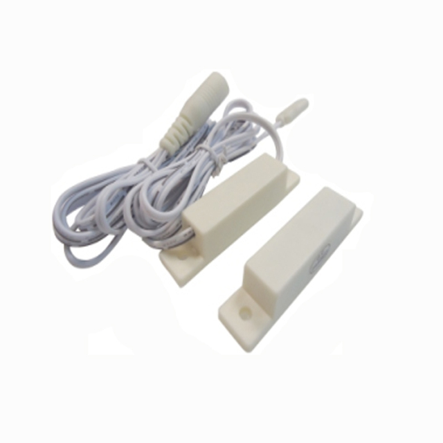 20pcs Lot 50cm Dc12v Dimmable Touch Sensor Light Led Strip: 20pcs DC 12V 3A Magnetic Sensor Induction Switch Module