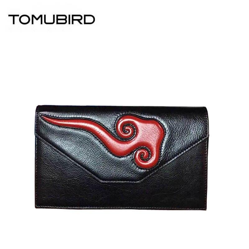 Leder designer Aus Top Echtem Tasche Mode Crossbody Kuhfell Schulter tasche black Handtaschenfrauen Luxus Stitching Red Frauen wTFWaUqEpU