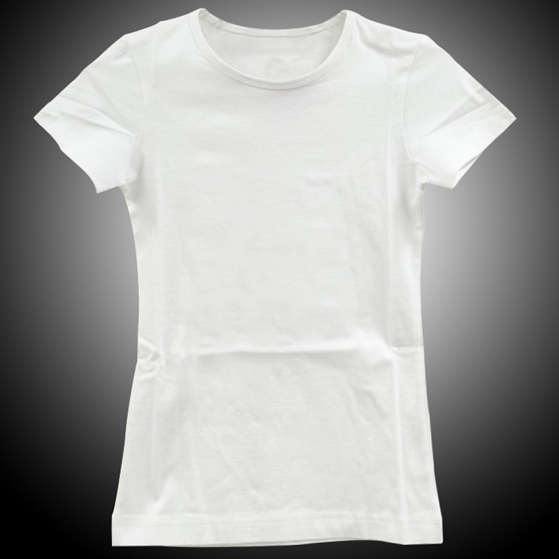 Cheap White T Shirts