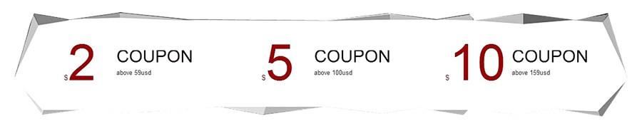 1-coupon