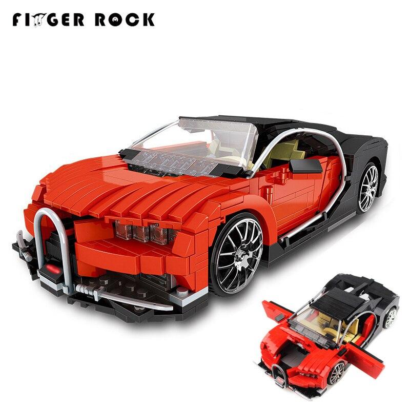 XingBao 03009 859Pcs Creator MOC LegoINGLYs Technic Series The Gallon Supercar Set Building Blocks Bricks Toys For KidsXingBao 03009 859Pcs Creator MOC LegoINGLYs Technic Series The Gallon Supercar Set Building Blocks Bricks Toys For Kids