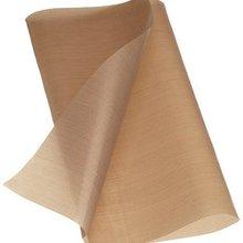 Baking-Mat Cloth Oil-Paper Oven Linoleum High-Temperature Fiberglass Nonstick Anti-Oil