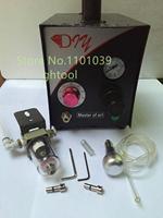 Free Shipping 220V Jewelry Engraving Machine Graver Tools Maxset Engraver Jewellery Tools Pneumatic Graver jewelery tools