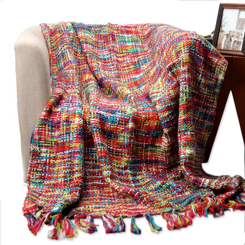 compra borlas sof online al por mayor de china mayoristas de borlas sof. Black Bedroom Furniture Sets. Home Design Ideas