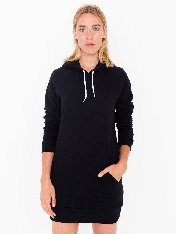 Pullover Hoodie Kleid Werbeaktion-Shop für Werbeaktion ...