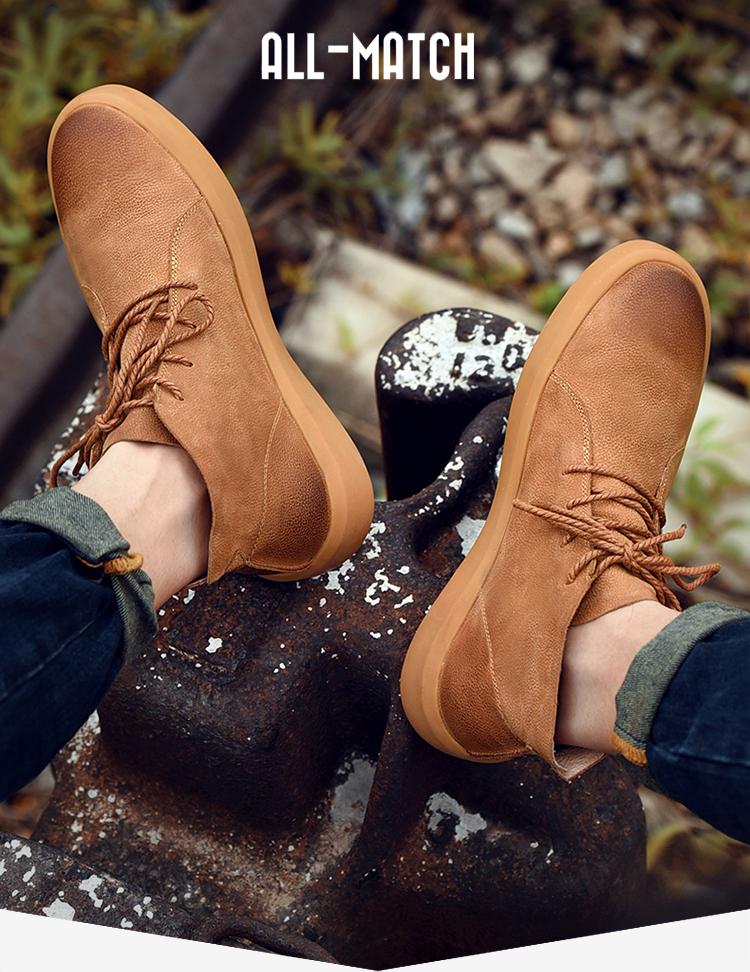 2018 men fur boots (23)