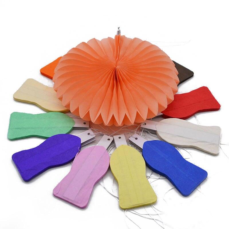 פונפונים כדורים צבעוניים לקישוט מסיבות אירועים ימי הולדת רוית מרציאנו לוקו0ט