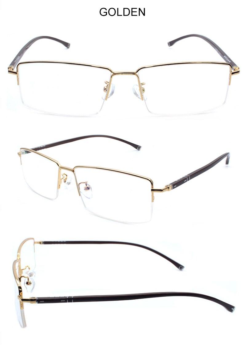 glasses_05