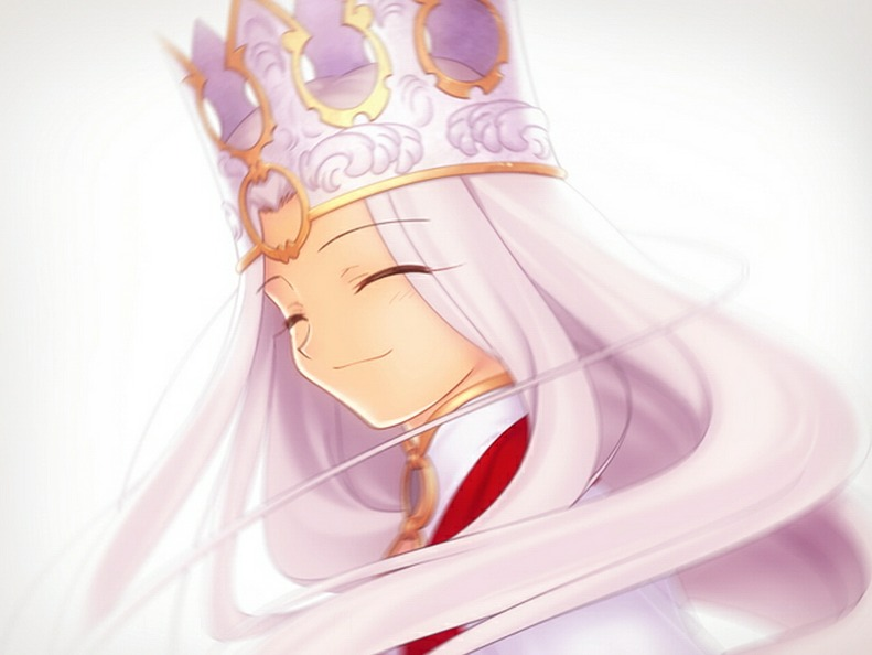 【科普·梳理】卫宫切嗣、士郎的理想传承(现在的事·新未来篇)- ACG17.COM