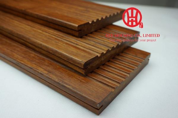 Moso Bamboe Prijzen : Bamboe terras bamboe coffee franse ribbel dakterras vlonders