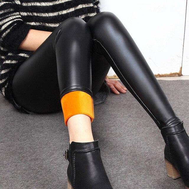 d5e09d3a8ac6 2017-Hiver-Chaud-Leggings-paississement-Noir-En-Cuir-Leggings-Skinny -Pantalon-Chaud-Femmes-Pantalon-Bottes-Pantalon.jpg 640x640.jpg