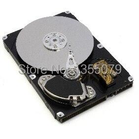 For 500GB/7,2k/SATA2/3,5 - HDS725050KLA360