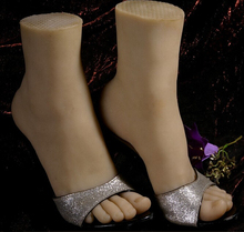 whitening skin lover feet model ,real silicone sex dolls,vagina,lifelike sex doll,japanese silicone sex dolls