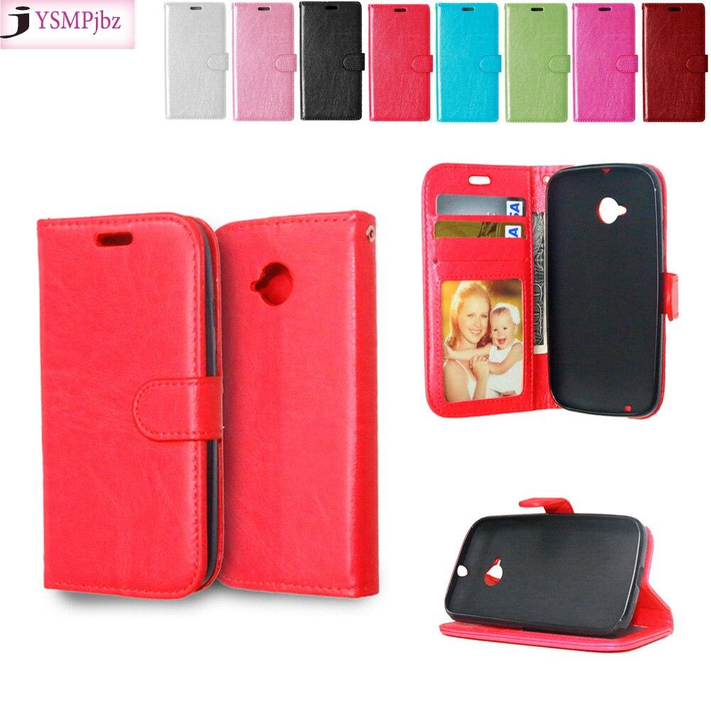 For Motorola Moto E Case 2nd Gen 2015 E2 E