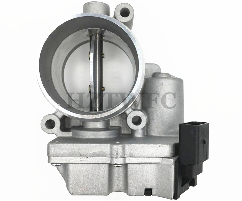 High Quality Throttle Body 35100 27410 3510027410 For Ceed 2008 For Optima Magentis 2006 2010 For
