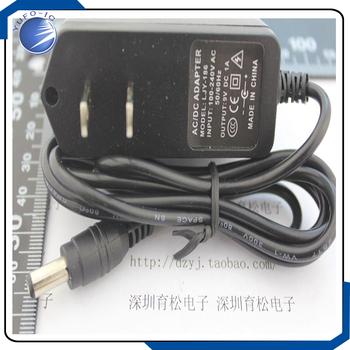 1 sztuk 9V1A przełącznik zasilacz przenośna elektronika tanie i dobre opinie YUFO-IC datesheet Typ-C Other Free 24Hours