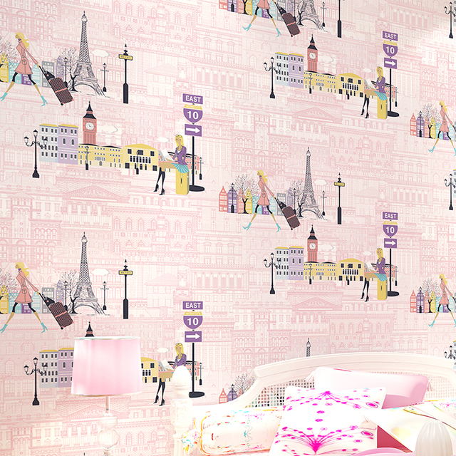 Free Shipping Fashion Cute Children S Room Children S Room Clothes