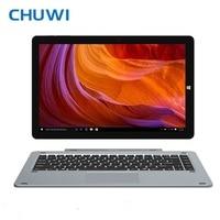 Free Gift!  CHUWI Hi13 Tablet PC Intel Apollo Lake N3450 Quad Core 4GB RAM 64GB ROM 13.5 Inch 3K IPS Screen 5.0MP Camera