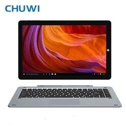 Free gift chuwi hi13 tablet pc intel apollo lake n3450 quad core 4gb ram 64gb rom.jpg 250x250