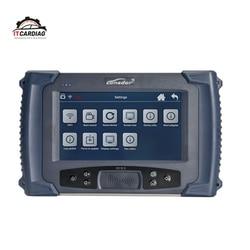 LONSDOR K518S programator kluczy samochodowych pełna wersja obsługa to-yota wszystkie klucze utracone jedna aktualizacja klucza Online nie ma potrzeby tokena na wszystkie samochody