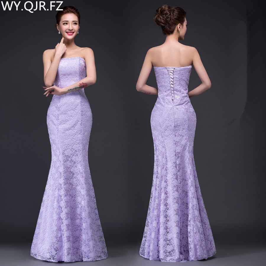 Online Shop for violet bridesmaid dress Wholesale with Best Price