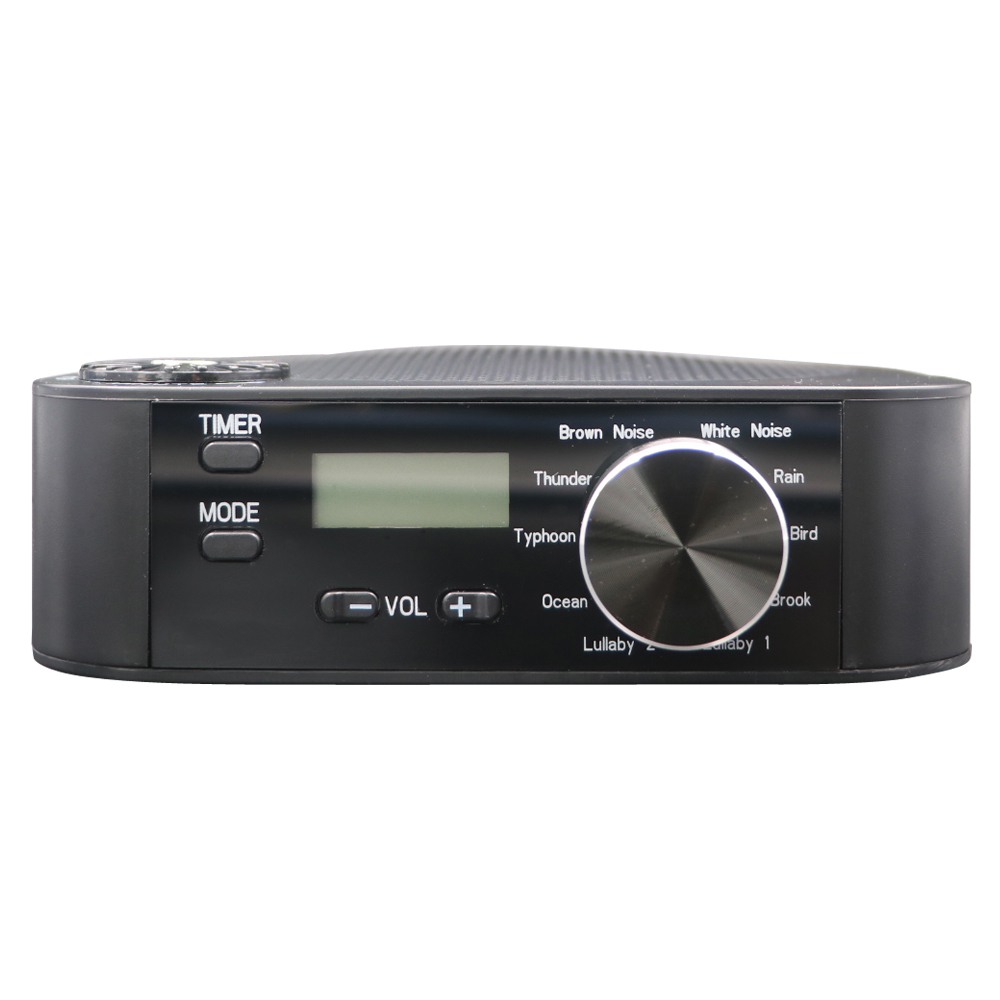 Aliexpress Com Buy White Noise Machine Sound Machines