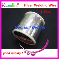 P5151B high quality silver welding wire glasses solder