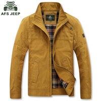 Free Shipping Men Winter Jacket 2015 New Men Winter Dress Clothing Down Jacket Coat Plus Size