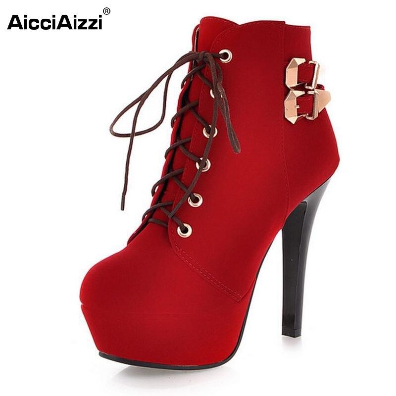 ladies high heel shoes women sexy dress footwear fashion lady female pumps hot sale P9845 EUR size 34-43