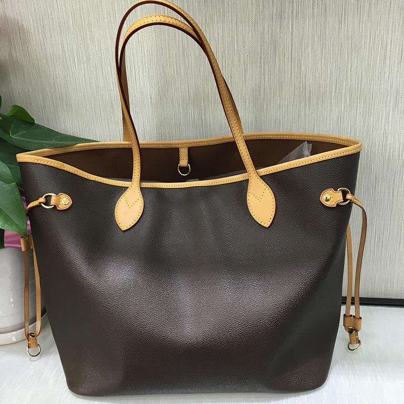 Top Quality Never Monogram Bag Women Bras