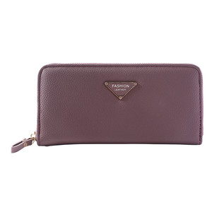 Fashion Women Letters PU Leather Wallet Women Clutch bag Brand Long Quality Leather Business Card Holder Coin Purse Wallet