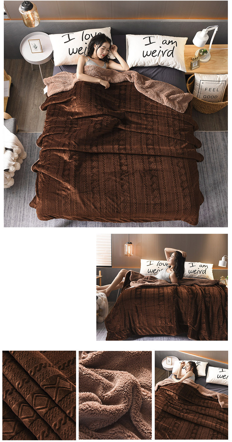 Cheap Cobertores