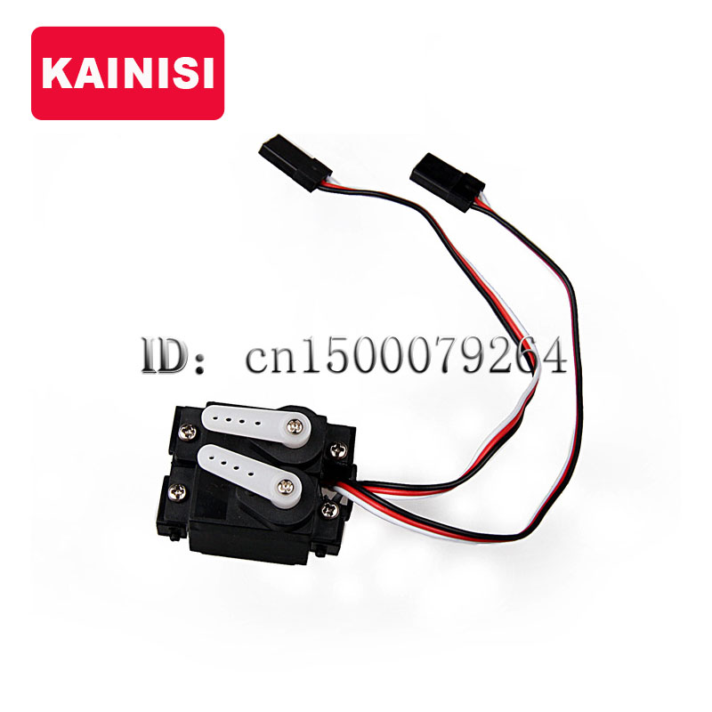v913 helicopter parts with 1254264386 on WLtoys V913 RC Helicopter Spare Parts 7 4v 1500mAh Battery V913 25 P 69913 together with 131384335394 moreover Linkage Helicoptero V977 Wltoys further 2303 Wltoys V913 Helicopter 24g 4ch Big Helikopter Sky Leader 70cm Rtf moreover 181606278441.